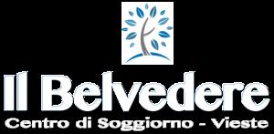 Soggiorno Belvedere